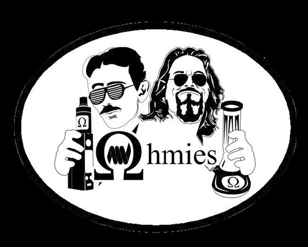 Ohmie's Vape and Glass Emporium